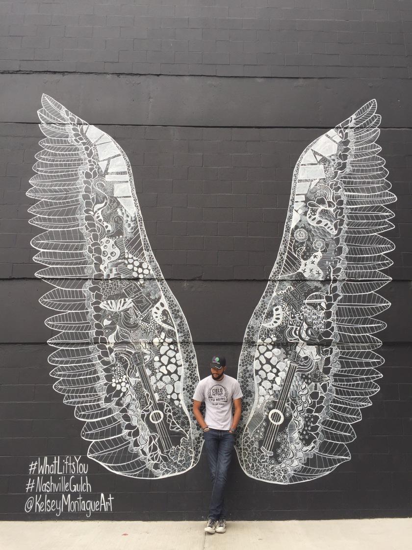 Me as an Angel.jpg