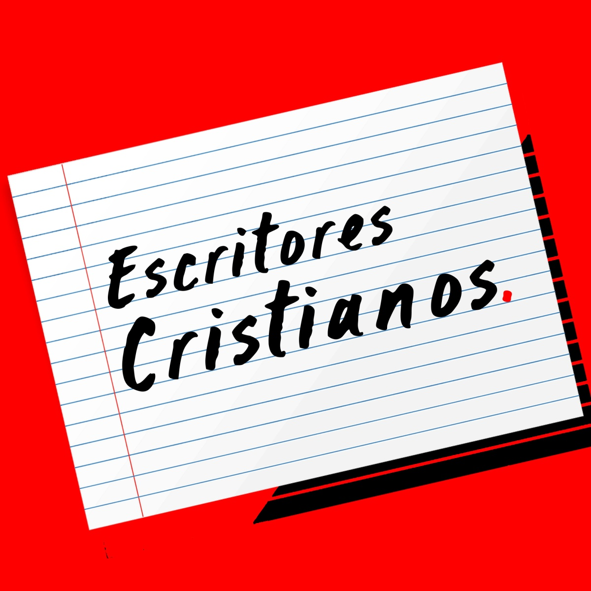 Introduciendo Escritores Cristianos