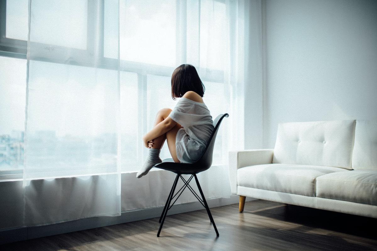 Tu salud mental y tres respuestas normales a lapandemia
